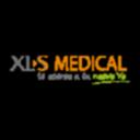 Logo de XLS MEDICAL